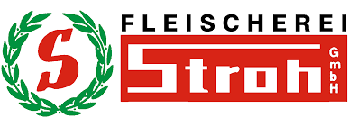 Fleischerei Stroh GmbH