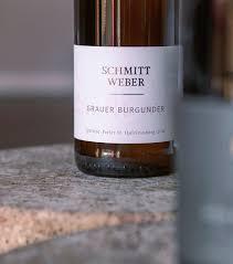 schmitt-weber-testBAV6X29TuVsbX