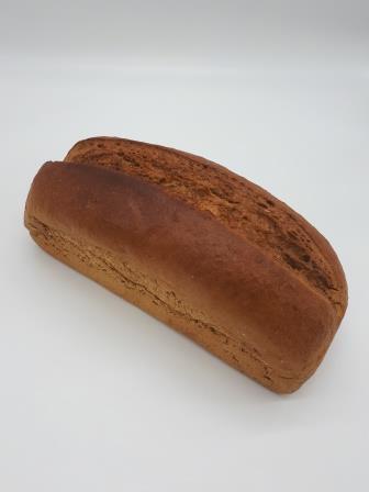 Roggenmisch Kastenbrot 1.000g Bäckerei Leist