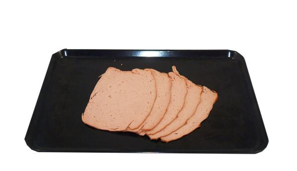 Fleischkäse geschnitten ca. 100g Wendelinushof